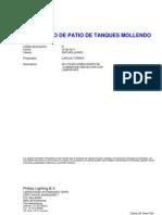 Caculo Ilum Mollendo Rev3