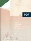 Marco Frisina - Alba Romana (Complete Score)