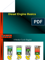 Diesel Engine Basics (R1.2jb)