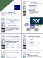 AULA 07_Estabilidade - Antioxidantes e Estabilizantes