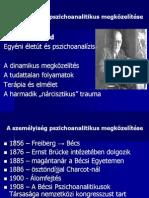 A Szem Psz Analit Megk Kreditvadasz.hu