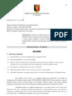 01252_06_Decisao_lpita_RC2-TC.pdf
