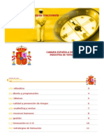 CECIVER Catalogo Cursos20092