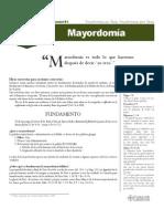 ac101-12-mayordomia