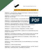 componentes_espanhol