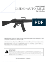 C93 Rifle Manual_FINAL