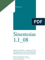 Sinestesias 1.1_08