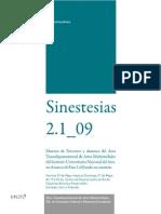 Sinestesias 2.1_09