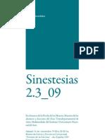 Sinestesias 2.3_09
