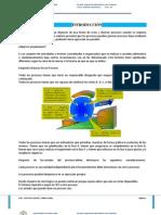 Proyecto Gestion de Memoria - Sistemas Operativos