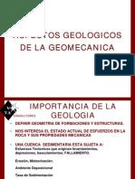 Cap07AspectosGeologicosGeomecanica