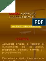 control-gubernamental-1205964277120997-4