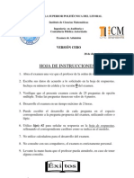 1ex 2010 Matematicas Ing Auditoria