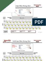 L_00000827_Anacleto Treble Reed Pricing Charts