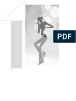 Logotipo y Rellenos