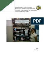 Poster Maria Paipa