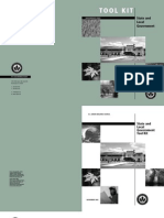 US _state & local government toolkit _guide LEED2002