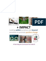 impactcurriculumpresentation