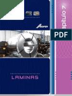 Catalogo Productos Agofer Edicion 3 07 Laminas