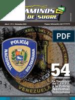 Caminos+de+Sucre+II+Edicion
