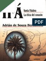 1 Ifá Santa Palabra, la Ética del Corazón PDF_2