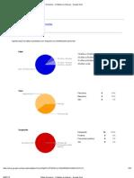 Editar formulario - [ Hábitos de lectura ] - Google Docs