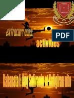Ekstrakurikular Activity.doc