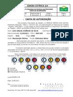 Carta_Autorização_SEP