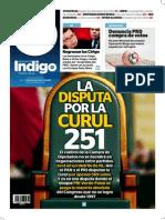 Reporte Indigo 2012-07-11 DF