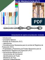 Presentacion Plt 19.06