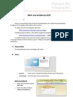 14_-_Reportar_incidencia_GLPI