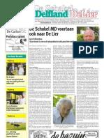 Schakel MiddenDelfland week 28