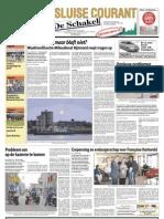 Maassluise Courant week 28