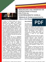 Panameñismo en Acción - 11 julio de 2012