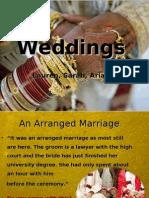 india-wedding-power-point-1211555434392861-8