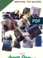 HDPE Brochure 5