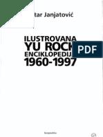 28767896-Petar-Janjatović-Ilustrovana-YU-ROCK-enciklopedija-od-A-do-E