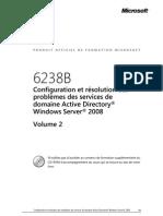 93662909 Active Directory Volume2