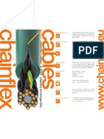chainflex classification