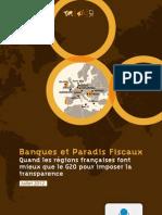 Ccfd Paradis Fiscaux 100712