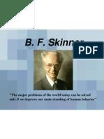 Skinner1[1]