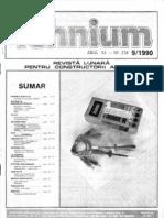 tehnium 1990