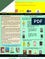 New Booklist