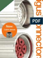 Igus Connectors