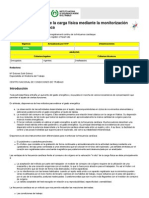 ntp_295 carga física (T27)