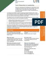 1.LIFE 2012 FactSheet
