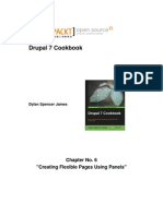 9781849517966-Chapter-06_Creating_Flexible_Pages_Using_Panels_Sample_Chapter