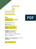 Guía ejercicios figuras retóricas