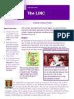 LINC Bulletin 11th July 2012