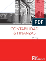 ER Finanzas